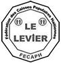 lelevier